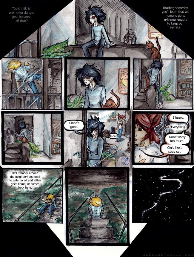 Inhuman pg 374